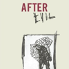After Evil by Robert Meister