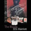 The Bloods by D.S. Marriott