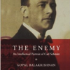 The Enemy by Gopal Balakrishnan