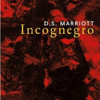 Incognegro by David Marriott