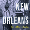 New Orleans Suite by Lewis Watts and Eric Porter